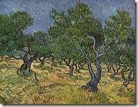 190px-Vincent_Willem_van_Gogh_079