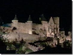 2012-03-29 Carcasonne
