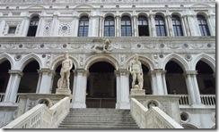 20120428 Wk10a11b_Venice2_023