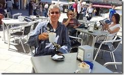 20120428 Wk10a11b_Venice2_188
