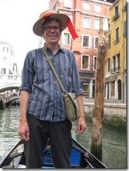 20120501_Venice_Gondala_ 008