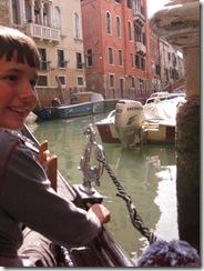 20120501_Venice_Gondala_ 027