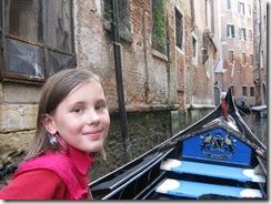 20120501_Venice_Gondala_ 035