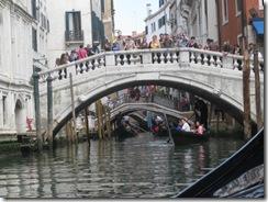 20120501_Venice_Gondala_ 053