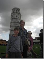 20120509 Camera Wk11B12A Pisa Lucca IMG_7058
