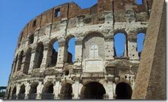 20120511 PC Wk12B13A Rome 20120511_123004