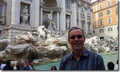 20120514 PC Wk12B13A Rome 20120513_161948
