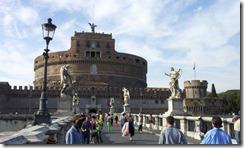 20120514 PC Wk12B13A Rome 20120513_174542