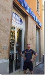 20120514 PC Wk12B13A Rome 20120514_110019 Rome Run