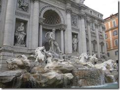 20120514 Camera Wk12B13A Rome IMG_7379