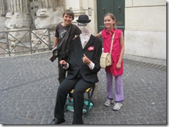 20120514 Camera Wk12B13A Rome IMG_7384