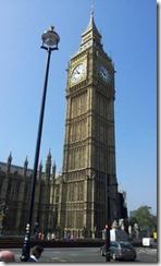 20120524 PC Wk13B14A London 20120522_104817