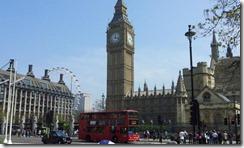 20120524 PC Wk13B14A London 20120522_121730