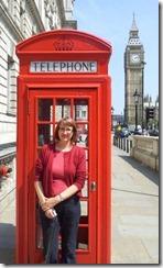 20120524 PC Wk13B14A London 20120522_141256
