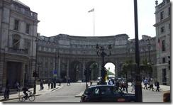 20120524 PC Wk13B14A London 20120522_144637