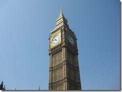 20120524 Camera Wk13B14A London IMG_7459