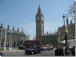 20120524 Camera Wk13B14A London IMG_7472