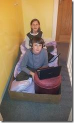 20120524 PC Wk13B14A London 20120518_141328