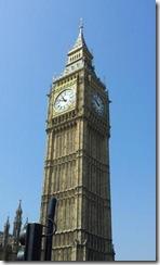 20120524 PC Wk13B14A London 20120522_104755
