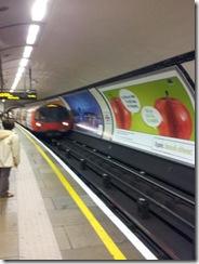 20120524 PC Wk13B14A London 20120523_101215