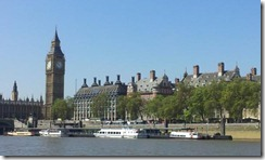 20120530 PC Wk14B15A London 20120525_105136