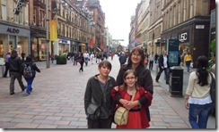 20120713 PC Wk21 Glasgow 20120708_151608
