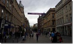 20120713 PC Wk21 Glasgow 20120708_151613