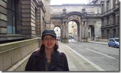 20120713 PC Wk21 Glasgow 20120712_110828