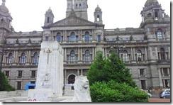 20120713 PC Wk21 Glasgow 20120712_111208