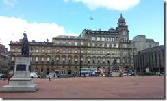 20120713 PC Wk21 Glasgow 20120712_111454