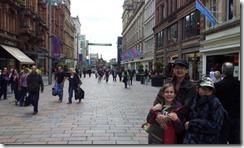 20120713 PC Wk21 Glasgow 20120712_123527