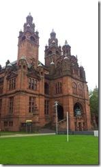 20120713 PC Wk21 Glasgow 20120710_132311