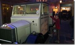 20120713 PC Wk21 Glasgow 20120711_141840