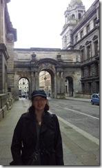 20120713 PC Wk21 Glasgow 20120712_110819