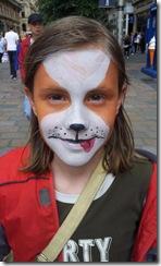 20120713 PC Wk21 Glasgow 20120712_141608