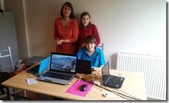 20120713 PC Wk21 Glasgow 20120713_111406