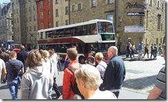 20120821 PC Wk27A Edinburgh 20120820_131052