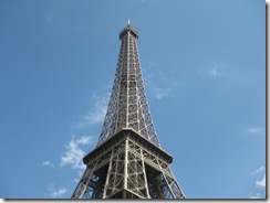 20120826 Camera Wk27B Paris IMG_8904