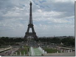 20120826 Camera Wk27B Paris IMG_8935