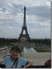 20120826 Camera Wk27B Paris IMG_8943