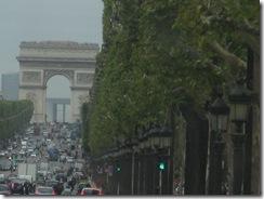 20120826 Camera Wk27B Paris IMG_9085