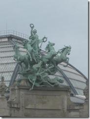 20120826 Camera Wk27B Paris IMG_9089