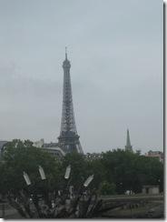 20120826 Camera Wk27B Paris IMG_9111