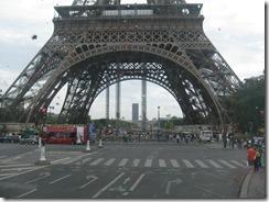 20120826 Camera Wk27B Paris IMG_9154