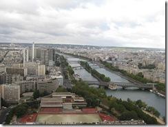 20120826 Camera Wk27B Paris IMG_9267