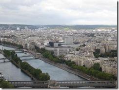 20120826 Camera Wk27B Paris IMG_9269
