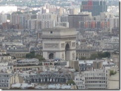 20120826 Camera Wk27B Paris IMG_9274