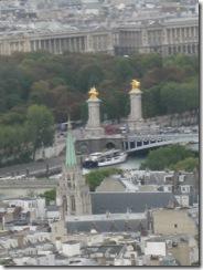 20120826 Camera Wk27B Paris IMG_9282