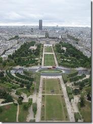 20120826 Camera Wk27B Paris IMG_9289
