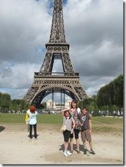 20120826 Camera Wk27B Paris IMG_9358